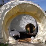 white-dome-2